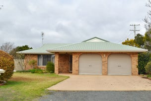 130 Hill Street East, Pittsworth, Qld 4356