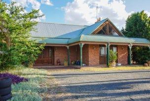 269 Aldington Road, Kemps Creek, NSW 2178