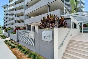 50/32 Agnes Street, Albion, Qld 4010