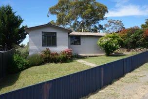 3 Goonda Street, Cooma, NSW 2630