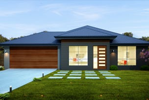 LOT 298 Majestic Place, Jones Hill, Qld 4570