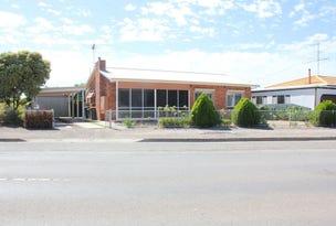 34 Minlaton Road, Yorketown, SA 5576