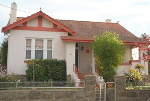 51 Soho St, Cooma, NSW 2630