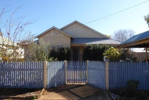 14 Butler Street, Piccadilly, WA 6430