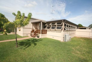 57 Retro Street, Emerald, Qld 4720