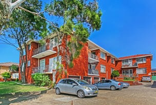 5/379 King Georges Road, Beverly Hills, NSW 2209