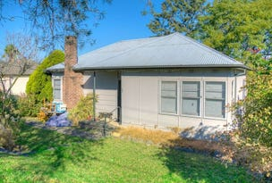 68 Hope Street, Seven Hills, NSW 2147