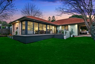4 Benelong Street, Seaforth, NSW 2092
