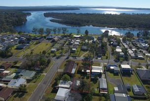135 River Road, Sussex Inlet, NSW 2540