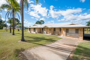 499 LOWER KANGAROO CREEK ROAD, Coutts Crossing, NSW 2460