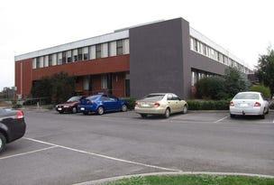 16U/1 Ollerton Avenue, Newborough, Vic 3825