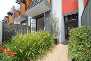 35 Third Street, Brompton, SA 5007