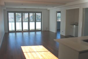 2/5 Little Street, Maroubra, NSW 2035