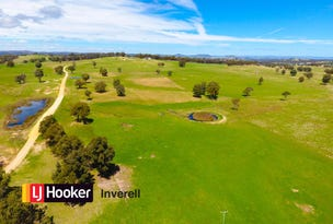 524 Westbrook Road, Inverell, NSW 2360