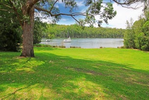 17 Windemere Drive, Conjola, NSW 2539