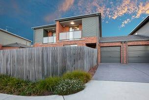 6 Adams Street, Queanbeyan, NSW 2620