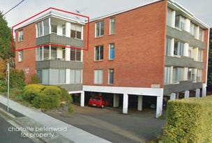 9/5 Stowell Avenue, Battery Point, Tas 7004