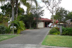 1/4 Montego Place, Tuncurry, NSW 2428