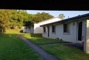 3/264 Redbank Plains Road, Redbank Plains, Qld 4301