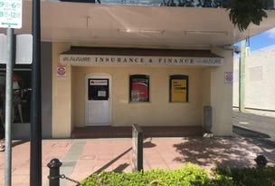 54 Heber Street, Moree, NSW 2400