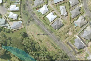 45-47 Xavier Herbert Drive, Redlynch, Qld 4870