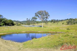 Lot 1/1610 The Bucketts Way, Gloucester, NSW 2422
