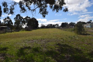 Lot 23, Dickinson Street, Binalong, NSW 2584