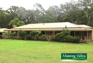 1 Voss Pl, Mitchells Island, NSW 2430