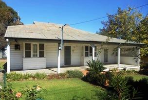 84 Nasmyth Street, Young, NSW 2594