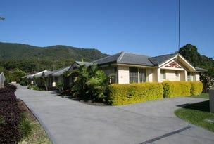 2/34 Kew Road, Laurieton, NSW 2443