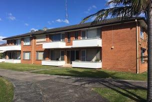 2/17 Prince Edward Drive, Brownsville, NSW 2530
