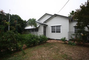 12 Gibbons Street, Narrabri, NSW 2390