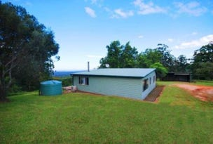 854 Redhill Road, Telegraph Point, NSW 2441