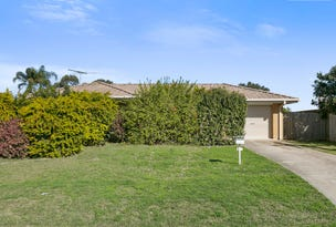 57 David Street, North Booval, Qld 4304