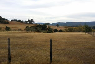 3 Endrick River Road, Nerriga, NSW 2622