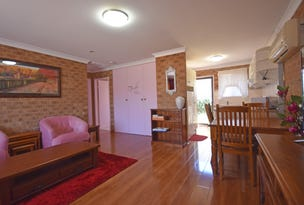 5/36 Cunningham Street, Dubbo, NSW 2830