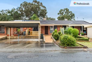 16/1256 Rowley Rd, Darling Downs, WA 6122