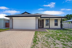25 Milburn Road, Tamworth, NSW 2340