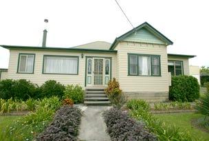 87 River Street, Maclean, NSW 2463