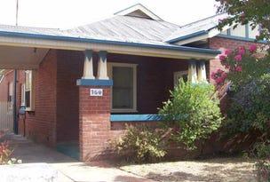 160 Edward Street, Wagga Wagga, NSW 2650
