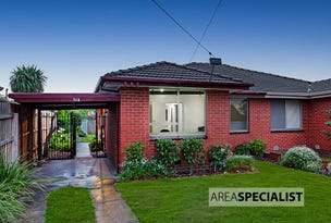 31A Carlton Road, Dandenong North, Vic 3175
