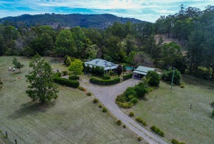 3 Dog Trap Creek Road, East Gresford, NSW 2311