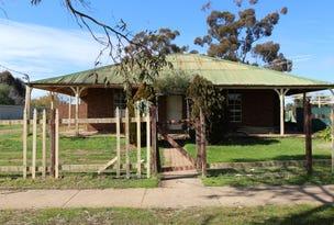 7-9 Junee Road, Temora, NSW 2666
