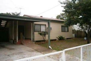 12 Nariel Street, St Marys, NSW 2760