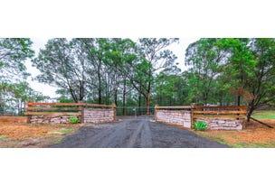 145-156 Mayfair Road, Mulgoa, NSW 2745