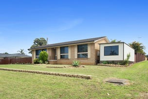 9 Newmen Close, Wetherill Park, NSW 2164