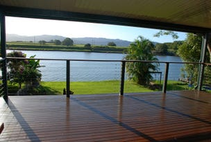 187 Tweed Valley Way, Murwillumbah, NSW 2484