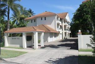 17/327 Lake Street, Cairns North, Qld 4870
