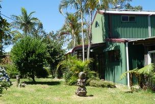 112, Sugarbag Road, Drake, NSW 2469