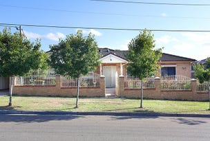 11 Hamilton Street, South Wentworthville, NSW 2145
